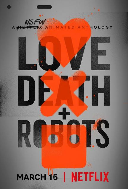 love_death_robots-192878001-large