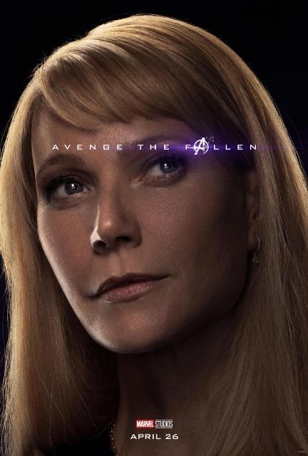 avengers_endgame-119200033-large
