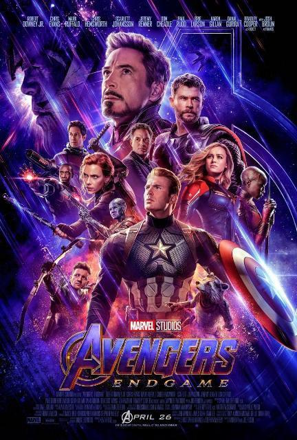 avengers_endgame-135478227-large
