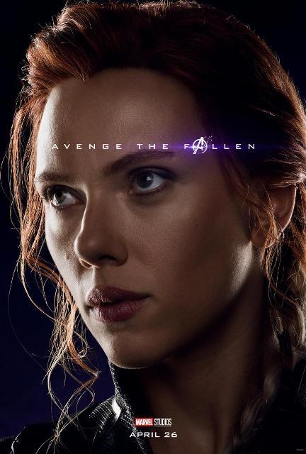 avengers_endgame-343947317-large