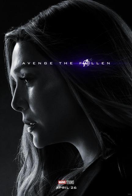 avengers_endgame-451863645-large