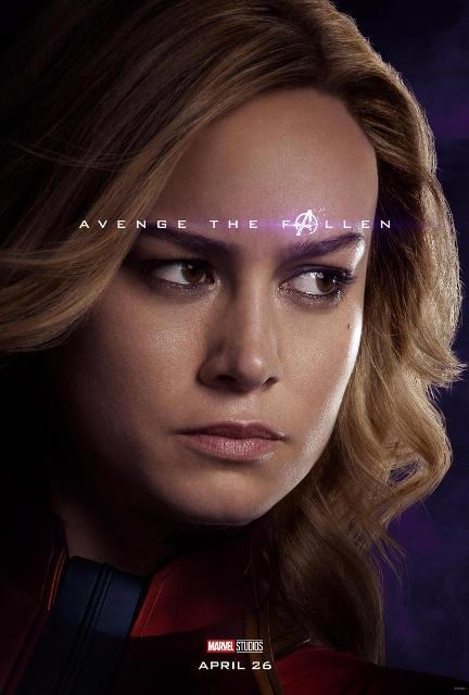 avengers_endgame-455926960-large