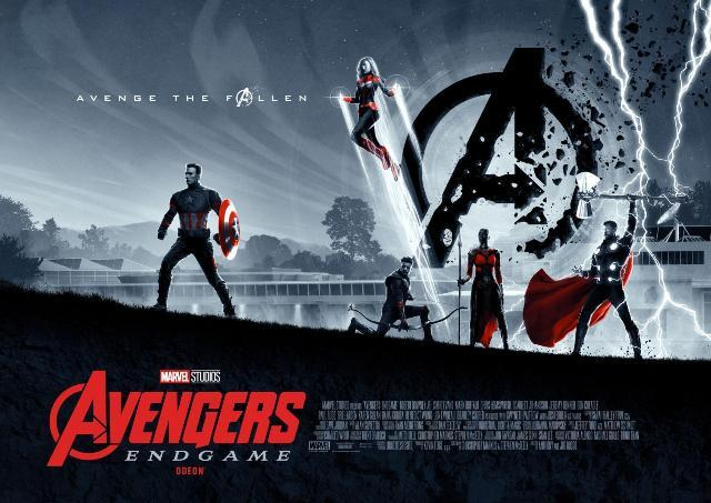 avengers_endgame-601034327-large
