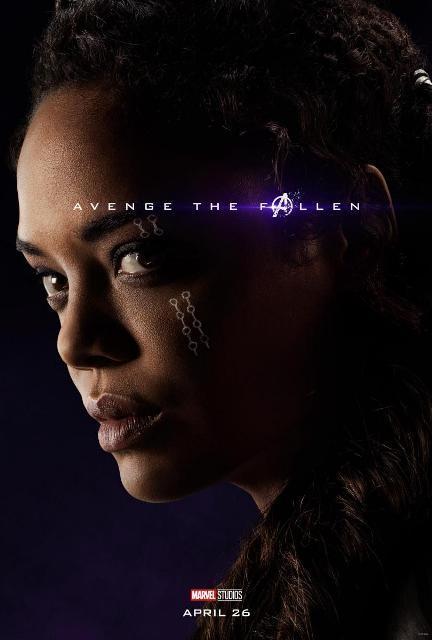 avengers_endgame-754283693-large