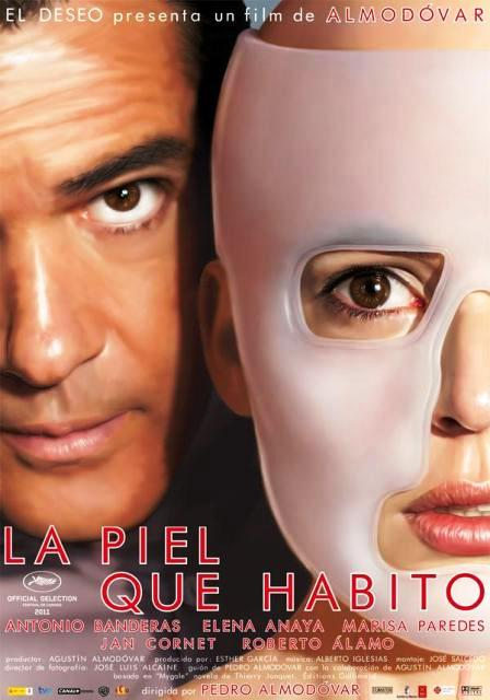 la_piel_que_habito-633366724-large