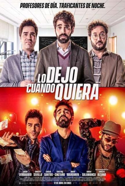 lo_dejo_cuando_quiera-375123612-large