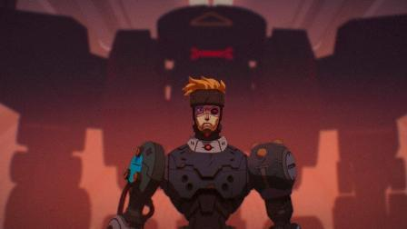 love_death_robots_blind_spot_s-929197807-large