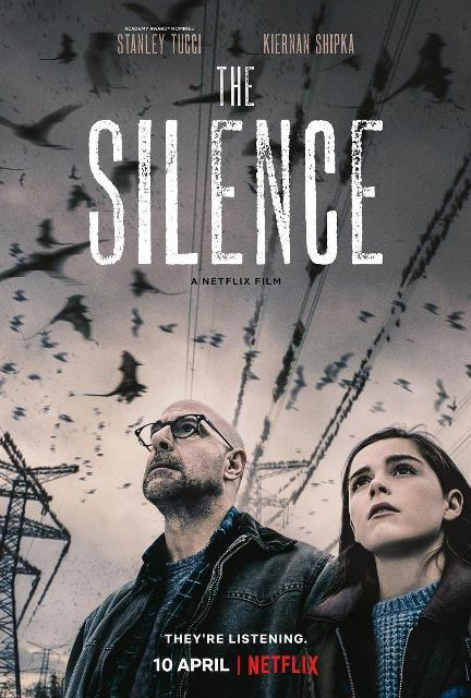 the_silence-652215640-large