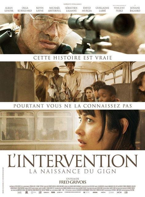 l_intervention-773544768-large
