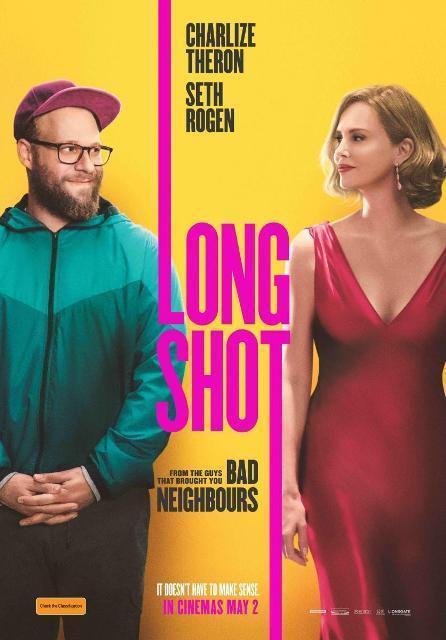 long_shot-168276137-large