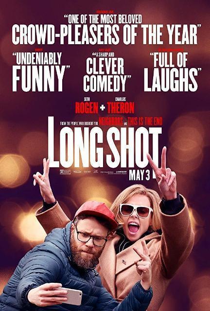 long_shot-952064012-large