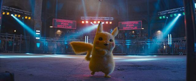 pokemon_detective_pikachu-494297035-large