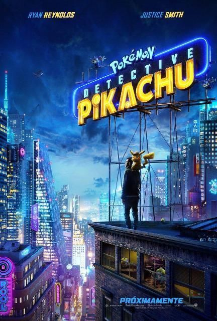 pokemon_detective_pikachu-524469983-large