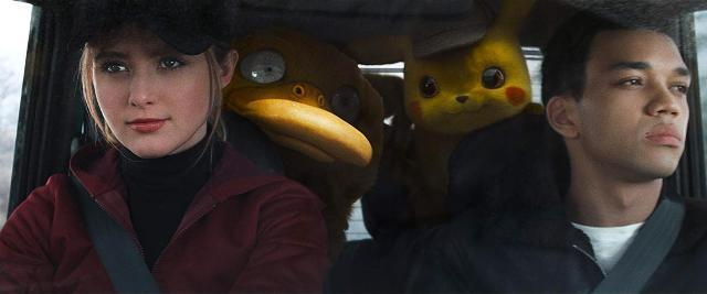 pokemon_detective_pikachu-848806940-large