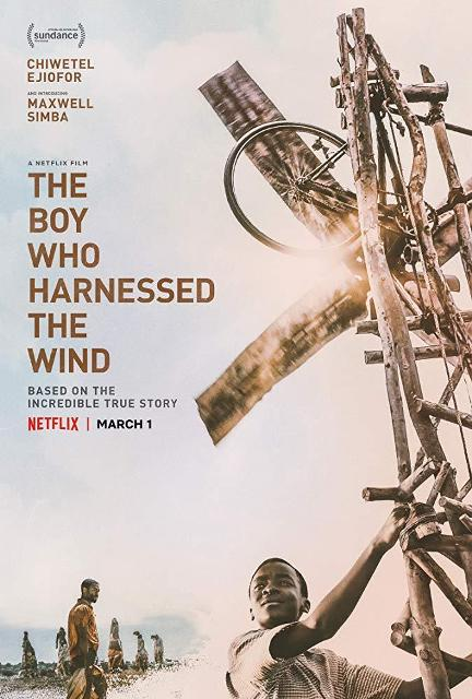 the_boy_who_harnessed_the_wind-913526359-large