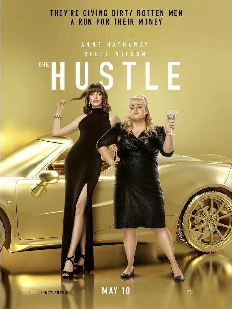 the_hustle-868412521-large