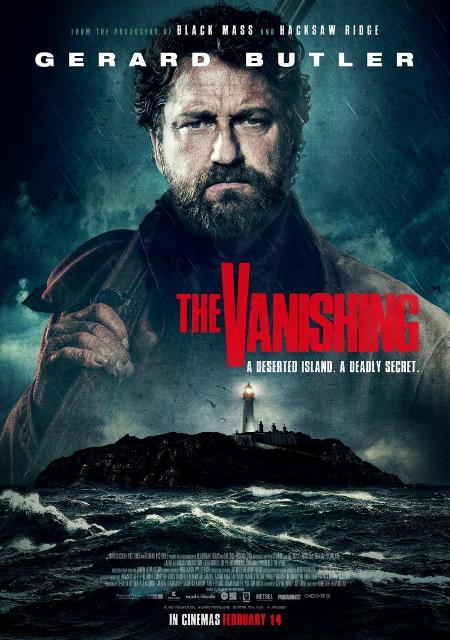 the_vanishing_keepers-908195856-large