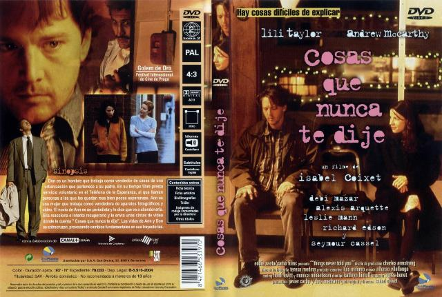 things_i_never_told_you_cosas_que_nunca_te_dije-755940885-large