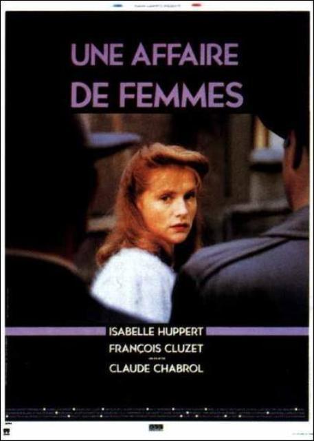 une_affaire_de_femmes-692900805-large
