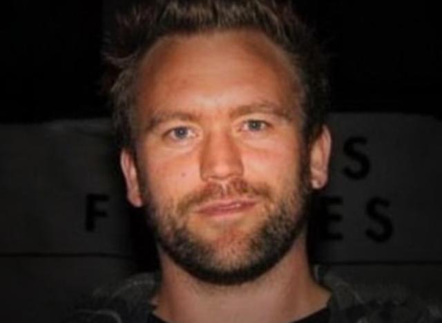 Lars_Klevberg