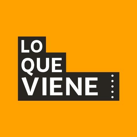 Logo-Lo-Que-Viene-19