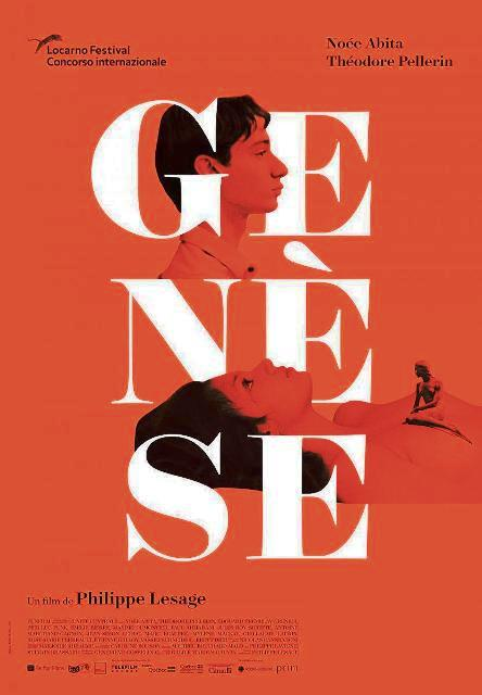 genese-572274017-large