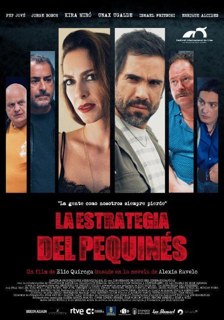 la_estrategia_del_pequines-254624437-large