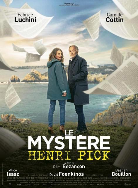le_mystere_henri_pick-828842437-large