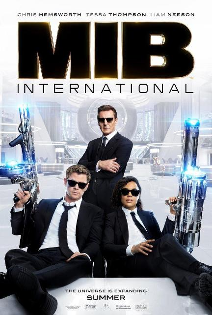 men_in_black_international-107874717-large