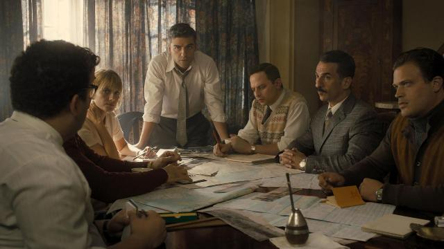 operation_finale-266940199-large
