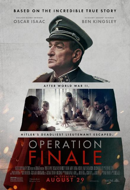 operation_finale-460798366-large