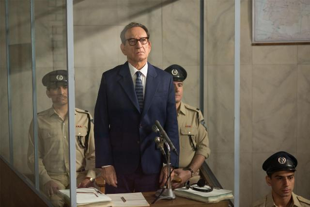 operation_finale-626126096-large