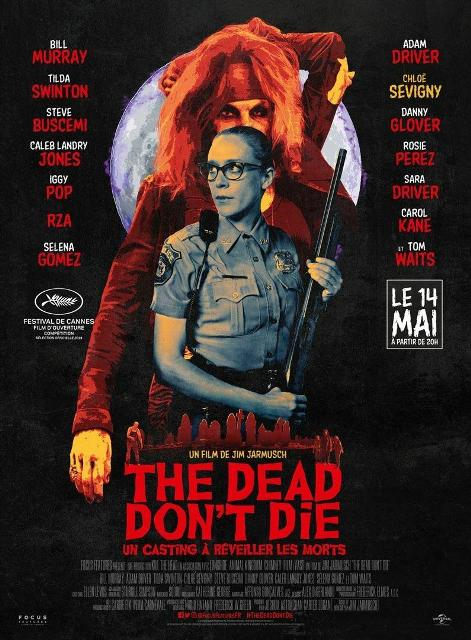 the_dead_don_t_die-108766383-large