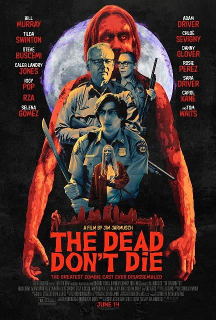 the_dead_don_t_die-791183558-large