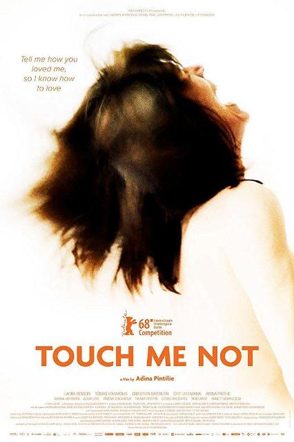 touch_me_not-651674913-large