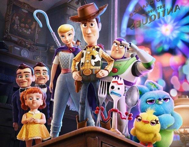 toy_story_4-295828641-large