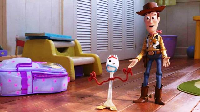toy_story_4-419389796-large