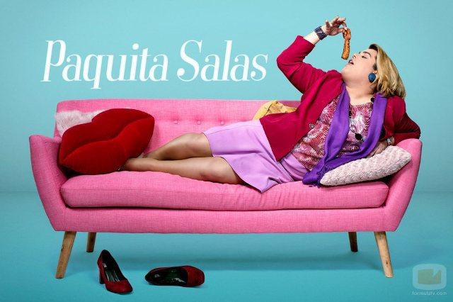 63249_poster-segunda-temporada-paquita-salas