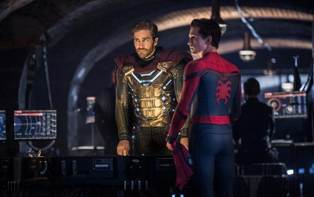 spider_man_far_from_home-392587280-large