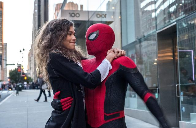 spider_man_far_from_home-526596605-large