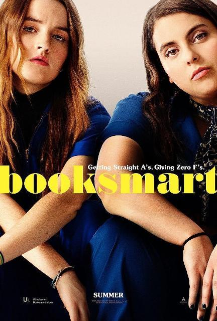 booksmart-275958553-large