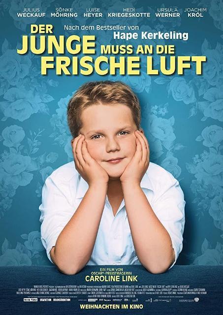 der_junge_muss_an_die_frische_luft-133195179-large
