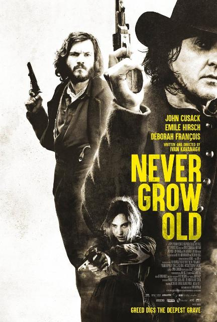 never_grow_old-835790532-large