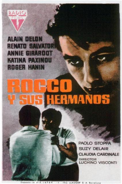 rocco_e_i_suoi_fratelli-314021671-large