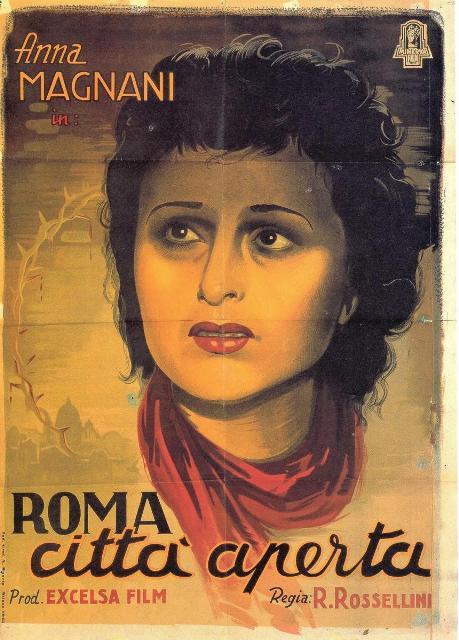 roma_citta_aperta-221554729-large