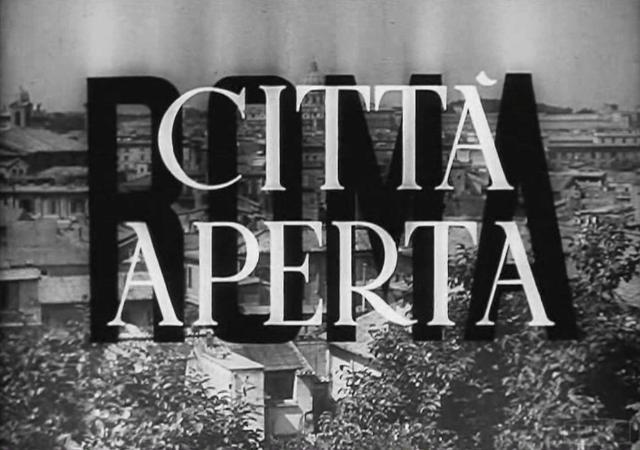 roma_citta_aperta-694991796-large