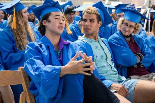 super-empollonas-ceremonia-graduacion-1563797430