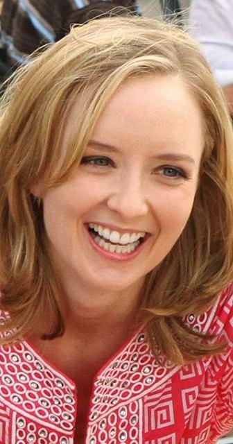 Kate Purdy (Creator)