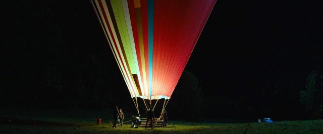ballon-467060635-large