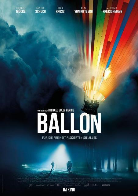ballon-910011657-large